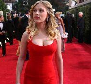 Güzelliği ve Yeteneğiyle Adından Sıkça Söz Ettiren Scarlett Johansson'ın En Popüler 15 Filmi