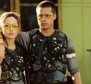 Güzelliği ve Oyunculuk Yeteneğiyle Efsaneleşmiş İsim Angelina Jolie'nin 10 Filmi
