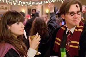 Mimik ve Komedi Denince Akla Gelen İlk İsim Olan Jim Carrey'nin 15 En Popüler Filmi