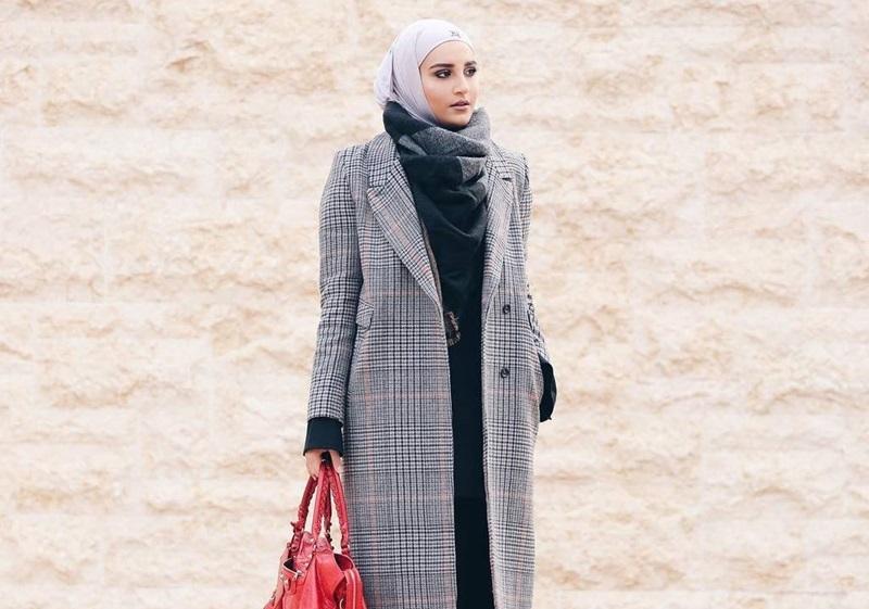 Modest Giyimin öncüleri 15 Muhafazakar Instagram Fenomeni