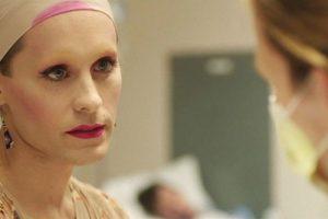 Hem Yakışıklılığıyla Hem de Oyunculuk Yeteneğiyle Adından Söz Ettiren Jared Leto'nun 23 Filmi