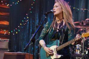 Usta Oyuncu Meryl Streep'in Ölmeden Önce İzlemeniz Gereken 30 Filmi