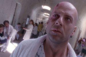 Emmy ve Altın Küre Ödüllü Aksiyon Filmlerinin Aranan İsmi Bruce Willis'in En Başarılı 30 Filmi