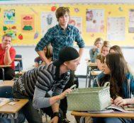 Her Gencin 20 Yaşına Gelmeden İzlemesi Gereken 30 Gençlik Filmi