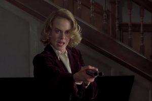 Yıllara Meydan Okuyan Nicole Kidman'ın İzlemeniz Gereken 15 Filmi