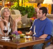 Friends'le Kalbimize Giren Jennifer Aniston'ın En Başarılı 15 Filmi