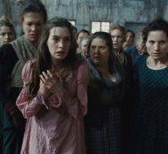 Hollywood'un Sempatik Aktrislerinden Biri Olan Anne Hathaway'in En Sevilen 15 Filmi