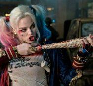 Hollywood'un Parlayan Yıldızı Margot Robbie'nin En Çok Sevilen 13 Filmi