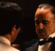 Netflix Abonelerinin Mutlaka İzlemesi Gereken Yüksek IMDB Puanlı 30 Klasik Film