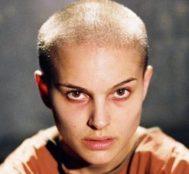 Leon'un Mathilda'sı Natalie Portman'ın Başrolünü Üstlendiği Mutlaka İzlemeniz Gereken 30 Filmi