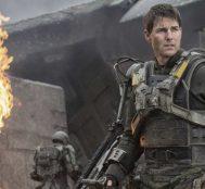 Tehlikeli Görevlerin Adamı Tom Cruise'un En Başarılı 15 Filmi