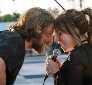 Müzik ve Eğlenceye Doymak İsteyenlerin İzleyebileceği En Keyifli 30 Müzikal Film