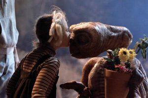 En Güzel Arkadaşlıklarınızı Anımsatıp Var Olan Dostlarınızın Kıymetini Bildirecek 30 Film