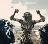 Uzaylıların Varlığına Gönülden İnananların İzlemesi Gereken 15 Uzaylı Filmi