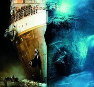Sinema Sektörünün İkonik Yönetmeni James Cameron'un En Başarılı 10 Filmi