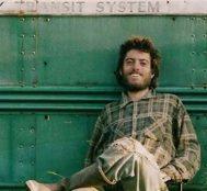 Mutsuzluğu Doruklara Kadar Yaşatacak 15 Başarılı Melankoli Filmleri
