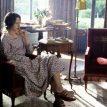 Bu Sevgililer Günü'nde Yalnız Olanlara Özel Yalnızlık Üzerine Kurulu 15 Film