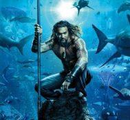 Aquaman'in Son Fragmanı da Yayınlandı – Film 28 Aralık'ta Vizyona Giriyor