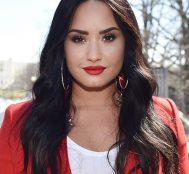 Demi Lovato 90 Günün Ardından Rehabilitasyondan Çıktı
