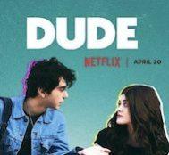 Henüz İzlemeyenler için Netflix'te İzleyebileceğiniz En İyi 20 Komedi Filmi
