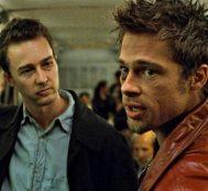 Efsane Film Fight Club Hakkında Daha Önce Duymadığınız 15 Detay