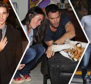 Megan Fox, Transformers Çekilirken Shia LaBeouf ile Birlikte Olduğunu İtiraf Etti