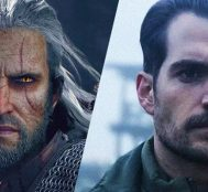 Süperman'den Rivialı Geralt'a: Henry Cavill Netflix'in Yeni Dizisi The Witcher'a Hazır