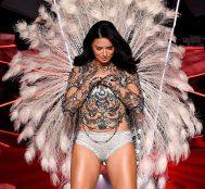 Victoria's Secret 2018 Moda Şovunun Tüm Performansları – Halsey, Rita Ora, Shawn Mendes ve Daha Fazlası