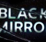 """Netflix """"Yanlışlıkla"""" Black Mirror'ın 5. Sezonunun Yayın Tarihini Twitter'da Paylaştı"""