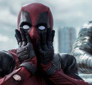 En İyi Marvel Filmleri: Seyircilerin Hafızalarına Kazınan 15 Efsanevi Süper Kahraman Film