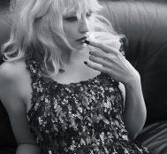Gigi Hadid W Dergisine Röportaj Verdi – Sevgilisi Zayn Malik, Kobe Bryant ile Yaşadıkları ve Daha Fazlası!