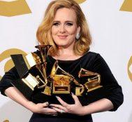 2019 Grammy Müzik Ödülleri'nin Adaylıkları Açıklandı