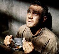 Tutsaklığın Yaşattığı Çaresizliği En İyi Aktaran 15 Hapishane Filmi