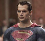 Jason Momoa, Henry Cavill'in Superman'i Oynamayı Bıraktığı İddialarına Cevap Verdi