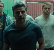 Netflix'in Yeni Filmi Triple Frontier'in İlk Fragmanı Yayınlandı – Ben Affleck, Oscar Isaac ve Daha Fazlası