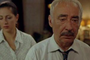 Türk Sinemasının Duayeni Şener Şen'in En Sevilen 15 Filmi