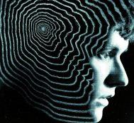 Netflix, Black Mirror: Bandersnatch'in Ulaşılması En Zor Sonunu Açıkladı