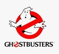 Yeni ve Özel Bir Ghostbusters Filmi 2020 Yılında İzleyicilerle Buluşacak