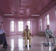 Split'in Devam Filmi Glass'ta Post-Credits Sahnesi Olacak Mı?