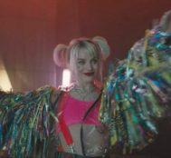 Harley Quinn, Birds of Prey Filmiyle Tekrar Vizyona Dönüyor