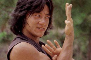 Jackie Chan Filmleri: Uzak Doğu Sinemasının Usta İsminin En İyi 15 Filmi