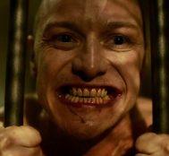 James McAvoy, Split Filmindeki 23 Karakterinin İsimlerini Eksiksiz Saymaya Çalıştı