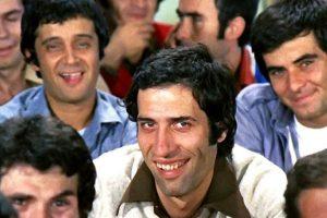 Türk Komedisinin Vazgeçilmez İsmi Kemal Sunal'ın En İyi 15 Filmi