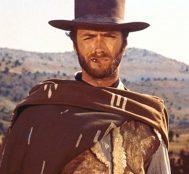 En Azılı Kovboyların Evinizde Terör Estireceği En İyi 15 Western Film