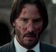 Matrix'in Neo'su Keanu Reeves'in Birbirinden Başarılı 15 Filmi