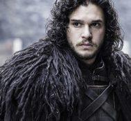 Game of Thrones'un Jon Snow'u Kit Harington Dizinin Finalinden Memnun Değil mi?