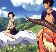 Japon Kültürüne Yakından Göz Atabileceğiniz En Başarılı 15 Japon Yapımı Film