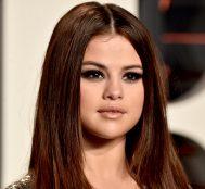 Selena Gomez 4 Aylık Aradan Sonra Sessizliğini Sosyal Medya Yoluyla Bozdu