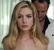 Anne Hathaway Yeni Filmi Serenity'nin Neden İzlemeniz Gerektiğini Açıkladı