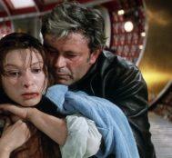 Rus Sinemasına Yeni Başlayanlar için Mutlaka İzlenmesi Gereken 15 Rus Filmi
